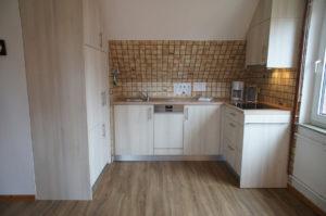 Küche Studio 2