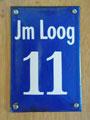 Studio 2, Im Loog 11, Jan's Hof Juist
